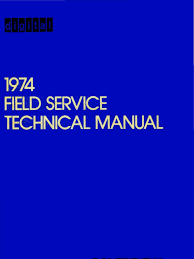 download central service technical manual docshare tips
