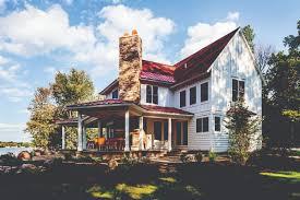 wayne visbeen residential visbeen architects inc