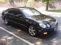 1998 lexus gs400 1998 lexus gs400 obsidian black ny k20a org the k series