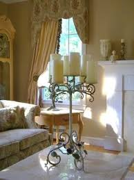 Home Decor In French 159 Best French Country Images On Pinterest Country French