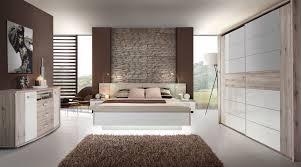 Schlafzimmer Vadora Schlafzimmer Un S übersicht Traum Schlafzimmer