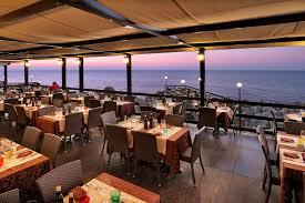 ristorante pizzeria la terrazza al porticciolo ristorante 窶 pizzeria cefal羯 terrazza sul mare
