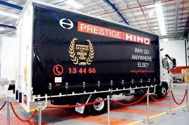 prestige hino prestigehino twitter