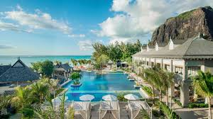 the st regis mauritius resort a kuoni hotel in mauritius