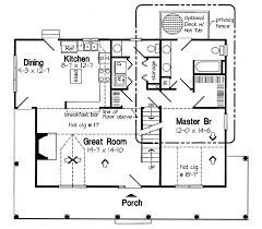 cape cod floor plans hill cape cod style home plan 038d 0626 house plans and more