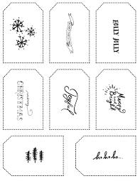 diy label templates eliolera com