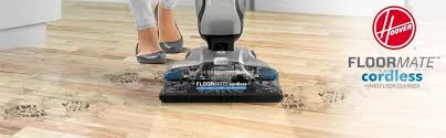 floor laminate floor cleaning machine friends4you org