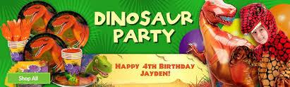 dinosaur birthday party supplies dinosaur birthday party supplies wholesalepartysupplies