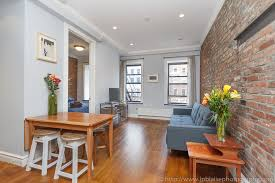 two bedroom apartments in nyc bedroom two bedroom apartment nyc two bedroom apartment in nyc two