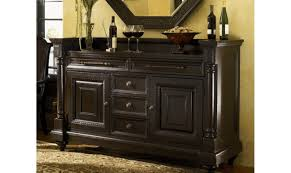 Cabinet Express Gallatin Tn Remarkable Photo Cabinet Departments Are Astounding Cabinet