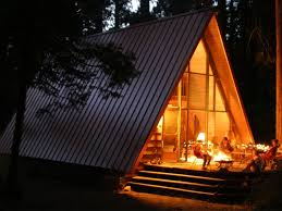 cabins plans architecture a large frame cabin modular log homes building home