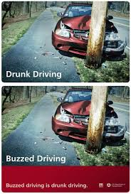 Drinking And Driving Memes - 82 best drunk driving images on pinterest drunk driving alcohol