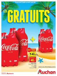 Lave Linge Sechant Auchan by Auchan Catalogue 23 29septembre2015 By Promocatalogues Com Issuu