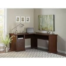 l shaped desks for less overstock com
