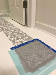 best 25 how to paint floors ideas on floor paint