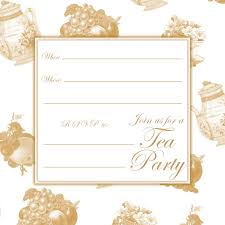46 best invitation cards images on pinterest invitation cards