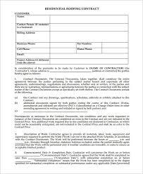 doc 585643 construction proposal template u2013 construction