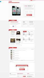 15 facebook page templates for business free u0026 premium templates