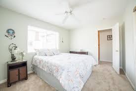 973 branham lane san jose ca 95136 intero real estate services