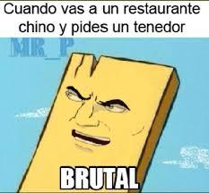 O Meme - o meme by vmr07 memedroid