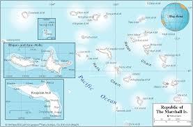 Pop Vs Soda Map Enewetak On The Map Neogeography