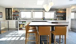 Best Kitchen And Bath Designers In Boulder CO Houzz - Kitchen cabinets boulder