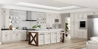best antique white for kitchen cabinets 3 antique white kitchen cabinets for a timeless kitchen