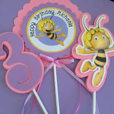 19 abeja maya images maya bee bee party