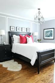 cheap black furniture bedroom black furniture for bedroom furniture design