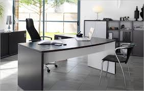 Contemporary Home Office Desks Uk Small Home Office Design Home Design Ideas Attractive And