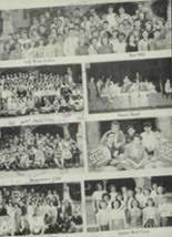 castlemont high school yearbook explore 1949 castlemont high school yearbook oakland ca classmates