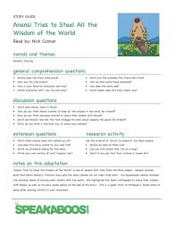 the 25 best stealing worksheets ideas on pinterest teaching and