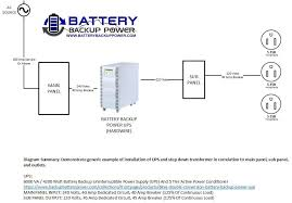 battery backup ups for stratasys dimension 1200 es u2013 battery