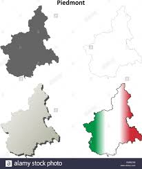 Lombardy Free Map Free Blank by Piedmont Map Stock Photos U0026 Piedmont Map Stock Images Alamy