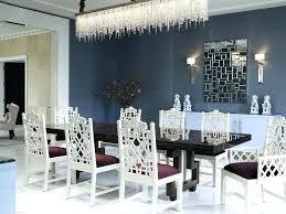 dining room light fixtures farmhouse home depot large modern