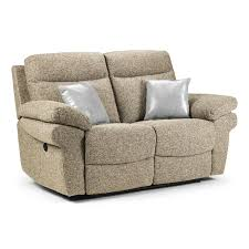 sofa design awesome double recliner chair best reclining sofa