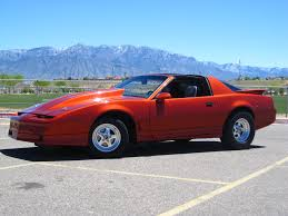 all types 1985 camaro iroc z specs 19s 20s car and autos all
