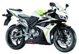 Honda Hannspree Motorcycle Bike Png Image Pngpix
