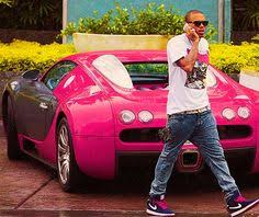 bugatti chris brown image result for chris brown cars cars pinterest chris brown