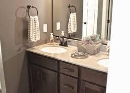 neutral bathroom color schemes magnificent decoration tomichbros