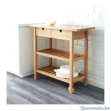 meubles d appoint cuisine table d appoint cuisine table de cuisine pliante table dappoint