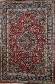 Persian Kilim Rugs by P 7105 Persian Najafabad Lashar Rugs U2013 Finest Tribal U0026 Kilim Rugs