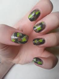 conservative nail designs gallery nail art designs