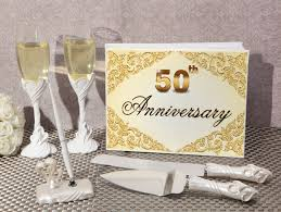 50th anniversary favors anniversary favors 50th wedding anniversary favors from 0 96 â