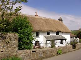 Devon Cottages Holiday by Orchard Cottage Hartland Devon Cottage Holiday Reviews
