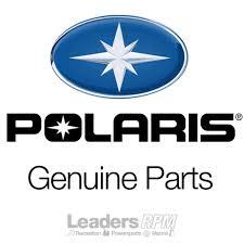 amazon com polaris new oem atv element air cleaner predator