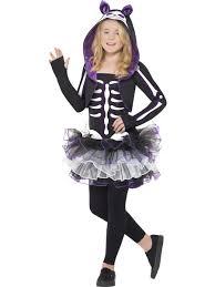 tween halloween costumes teen halloween costumes