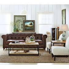 sofas u0026 loveseats living room furniture the home depot