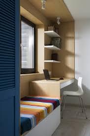 organiser sa chambre comment ranger sa chambre les trucs et les astuces qui vous