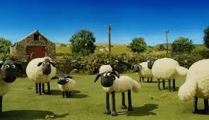 shaun sheep series 5 trailer u0026 share gfycat gifs